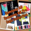★Samsung A9 / A9 PRO / A900 / A910 Case Collection★SG Seller★