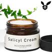 [sesalo] 初恋 肌作り MILKY WEAR Salicyl(BHA)クリーム(しわ白い顔)2重機能性 肌 スケーリング クリーム 化粧品