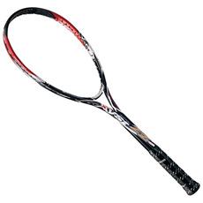 ミズノ(MIZUNO) ソフトテニスラケット ジストTT 63JTN62262 【軟式テニスラケット】
