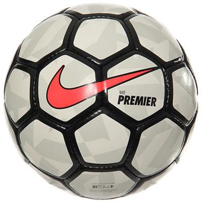 ナイキ(NIKE) プレミア PRO SC2741 100 【サッカー ボール ジュニア】の画像