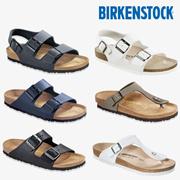 birkenstock arizona, milano, Gizeh