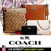 Restock♥CNY SUPER SALE♥COACH▶▶Special Offer!◀◀ONLY One day limited time sale 【COACH】★SPECIAL OFFER BEST COLLECTION★FREE SHIPPING FROM USA/100% AUTHENTIC/BIG SALE ♥▨Gift▧♥