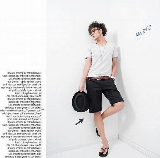【クリックで詳細表示】ハーフパンツ メンズ 半ズボン a004-0020 【直送品の為、代引き不可】