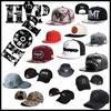 【4月-新作更新】★刺繍★送料無料★ 日韓のファッションのスナップバック/100%実物写真/セレブが愛用する大人気のキャップ/ bigbang/G-Dragon/hiphop/ ベースボールキャップ/ 野球帽 / メンズ帽子 / NY キャップ / 帽子ヒップホップ帽平に沿ってhiphopヒップホップの帽子スタッズ付き/CAP /NY CAP/CAPS