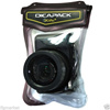 ★BIG SALE★New DicaPac WP-570 100% Waterproof Case (Water+Sand+Snow) for Digital Camera / Free shipping