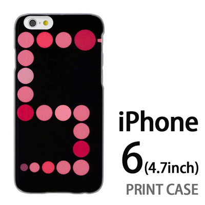 iPhone6 (4.7インチ) 用『No2 90』特殊印刷ケース【 iphone6 iphone アイフォン アイフォン6 au docomo softbank Apple ケース プリント カバー スマホケース スマホカバー 】の画像