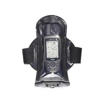 ガーミン(GARMIN) アクアパックプロGPS用ベルト付き(大)#218 67218 【登山 トレッキング】の画像