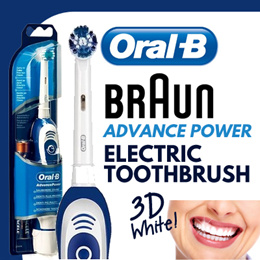Save $$$ and get the best Toothpaste, Toothbrushes & Oral Care prices with Slickdeals. From Amazon, Walmart, Kohl's, Frys, steam-key.gq, Google Express, and more, get the latest discounts, coupons, sales and shipping offers. Compare deals on Toothpaste, Toothbrushes & Oral Care now >>>.