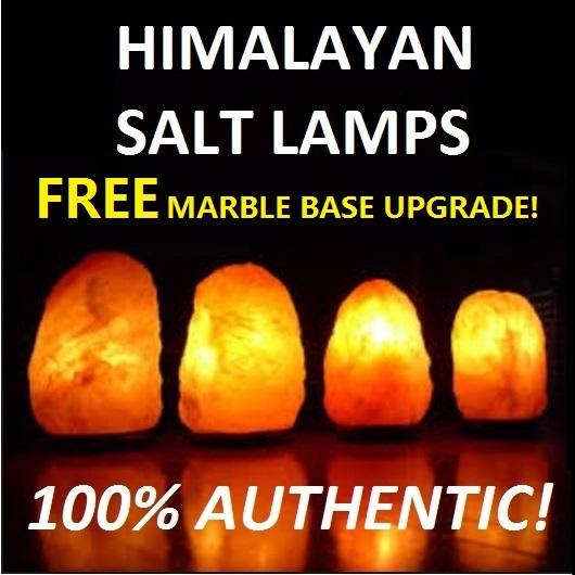 Buy groupbuy deal himalayan pink salt lamp himalayan for Buy pink himalayan salt lamp