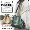 【FREE QXPRESS】★【Premium Quality】★Furry ball Lady Bag STARBAGS Buckle Bag Shoulder Bag