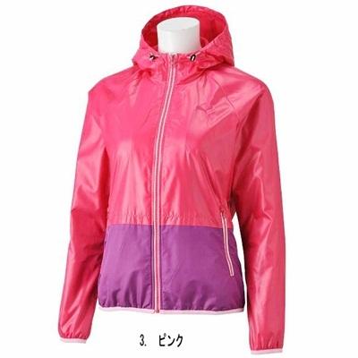 【宅配便送料無料】PUMA正規商品プーマ裏フリースジャケットレディス裏地に肌触りの良いフリース素材を採用したジャケット