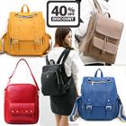 ★★WBP1♥♥♥Premium SALE 30%off♥♥♥backpack women♥♥♥ bags for wowmen ♥♥shoulder bag♥♥slingbag♥♥schoolbag★★★★