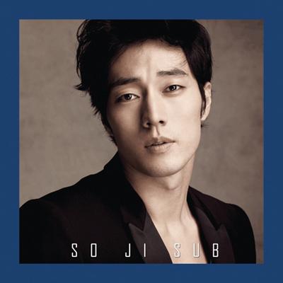 『送料無料』ソ・ジソプ ソジソプ クッション 韓国俳優 韓国ドラマ 韓流ドラマ ソ・ジソブ So Ji Subの画像