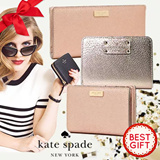 [♥] x-mas gift [♥] 5th Ave ♥♥•• COACH♥KATE SPADE ••♥♥ Women°s Medium/Large Wallet ♥ 100% Authentic Brand Items ♥ FREE Shipping from USA ♥