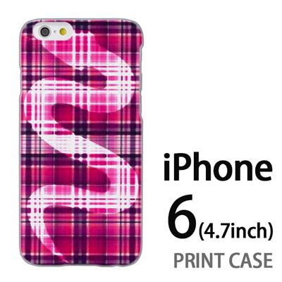 iPhone6 (4.7インチ) 用『No2 93』特殊印刷ケース【 iphone6 iphone アイフォン アイフォン6 au docomo softbank Apple ケース プリント カバー スマホケース スマホカバー 】の画像