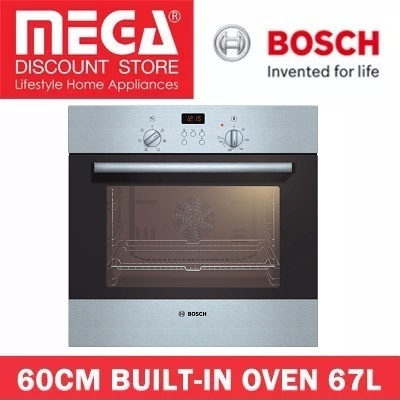 Design the manual oven preethi microwave stylish unit