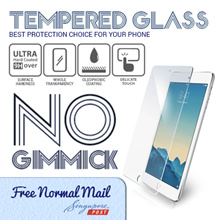 TEMPERED GLASS FOR IPHONE 4/4S IPHONE 5/5S/5SE IPHONE 6/6S IPHONE 6 PLUS/6SPLUS IPHONE 7 IPHONE 7+
