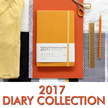★New Arrival★ 2017 New Diary Collection / Personal Scheduler / Planner / Made in Korea