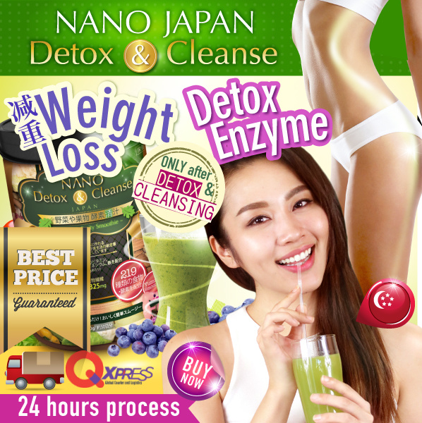 janome 3128 weight loss