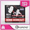 Revolution Revo Home Trainer Kit 1box