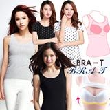 women summer Dress /summer shirts/bra-top/casual dress/casual shirts