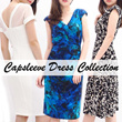 NEW!Premium Cocktail Dress 15 Styles Women Jersey dress / Women dress busana wanita