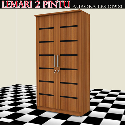 Buy Bedroom Set Aurora Lps 019181 Free Shipping Pulau Jawa Deals For Only Rp1 698 600 Instead Of Rp1 788 000