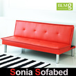 [BLMG_SG] Sonia Sofabed★Sofa★Furniture★Chair★Sofa Bed★Gift★Living★Multi purpose★Comfortable★Local delivery
