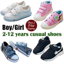 [17 April 2017] Kid Children Boy Girl Kid Sports Casual Shoes Sandles/ Sneakers/ Sandals/Breathable