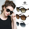 【Michael Kors】マイケルコースサングラス Sunglasses / 100% Authentic Free shipping UV protection Polarized Fashion Goods Glasses Optical Frame Asian fit EYESYS