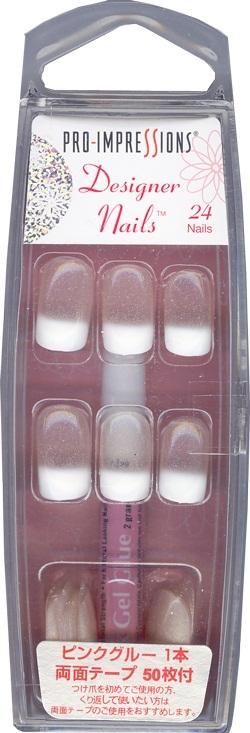 【クリックでお店のこの商品のページへ】ハンドメイドエアブラシネイル (ABN-33)HAND MADE AIR-BRUSH NAIL