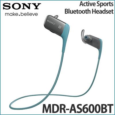 Sony sports bluetooth earphones - yoerm bluetooth earphones