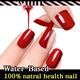 6PCS/SET Non-toxic Water-based Nail Polish(72 color) Water-Based Nail Polish★ Non-toxic Odor Free Healthy - May 2015 New Arrivals