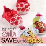 Pre Walker Shoes for boys / girls best quality/ local seller
