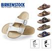 BIRKENSTOCK / ARIZONA Birko Flor