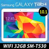 [Super Limited Deal!]SAMSUNG TAB 4 10.1 inch WIFI 32GB T530 H/P-16GB Galaxy Tab 4