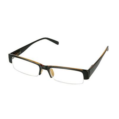 ダルトンリーディンググラス(老眼鏡)READINGGLASSESBK/BROWN1.0WA009BBR/1