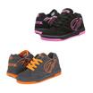 [힐리스] 힐리스 프로펠 2.0 바퀴 신발 키즈 운동화 Heelys Propel 2.0 Kids Shoes