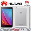 Refurbished Huawei Mediapad 7 Tablet Phone - 3G + WIFI / 8GB ROM / 1GB RAM / One Month Warranty
