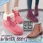 Winter Shoes★Winter Boots★Women shoes★Slimming shoes★Sports Shoes★Men Shoes★fur lining★Sneakers★Running★High Heel★Casual Shoes★etc dress leather couple cotton★Lose Weight★Body Sculpti