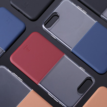 Baseus fine design cases for iPhone 7/7Plus and other accessories