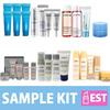 [NEW VERSION] Laneige Moisture / Water BANK / Time Freeze / Cleansing Trial SAMPLE Kit / IPOE Lumious / Super vita Special Gift Kit/ HERA Cleansing / HERA cream / EST