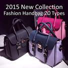 Ladies Luxury Bags ★ Handbags Tote Leather Shoulder Sling BAG