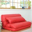 [BLMG_SG] Dani Sofabed★Sofa bed★Chinese New Year★CNY★Furniture★chair★Singapore★Home★Cheap★Fast★Sale