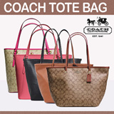★July evnet★COACH SALE☆Premium Tote bag 14 Styles! From USA!!!The lowet price!!