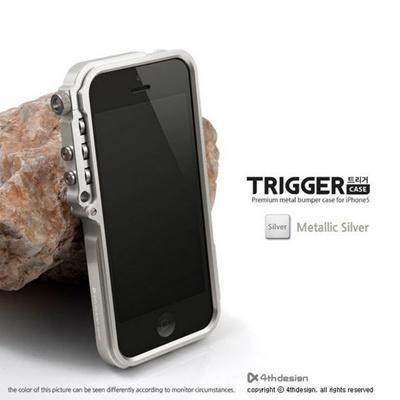 iPhone5sケース 人気 アルミiPhone5ケース アイフォン5sケース アイフォン5ケース スマホカバー スマホ ブランド スマホケース iphone iphone5sカバー かわいい iphone5カバー スワロフスキー キラキラの画像