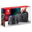 ¥38000←Qoo10クーポンご利用価格🉐~9/24まで‼ニンテンドースイッチ Nintendo Switch Joy-Con (L) / (R) グレー