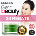 ❤$6 REBATE❤PROMOTES VISIBLY CLEARER SMOOTHER AND TIGHTER SKIN❤OBVIOUS INSTANT RESULTS IN 1 USE❤NEOGEN BIO-PEEL GREEN TEA/WINE/LEMON❤100% FREE OF ANY HARMFUL INGREDIENTS❤BESTSELLER❤