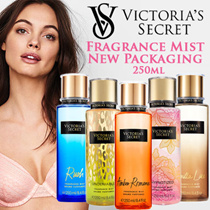 Brand New Launch ★ VICTORIAS SECRET FRAGRANCE MIST 250 ml★ Perfume