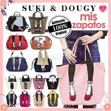 【SG DISTRIBUTOR BUY2FREE】100% AUTHENTIC JAPAN MIS ZAPATOS 💕 BACKPACK TOTE SHOULDER BAG 💕travel bag
